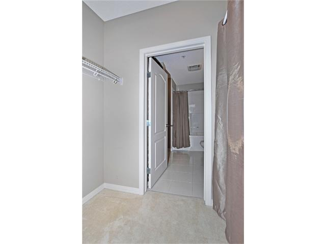 Photo 23: 302 1 Crystal Green Lane: Okotoks Condo for sale : MLS(r) # C4061966