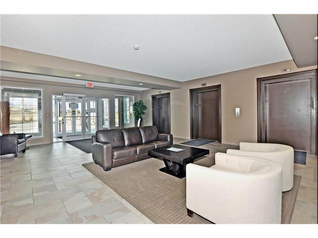 Photo 43: 302 1 Crystal Green Lane: Okotoks Condo for sale : MLS(r) # C4061966