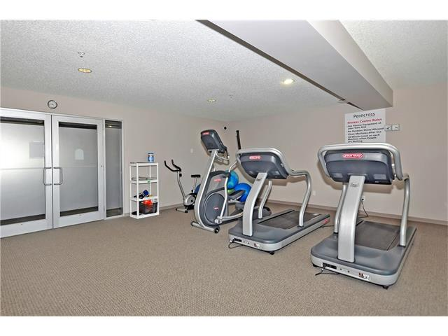 Photo 30: 302 1 Crystal Green Lane: Okotoks Condo for sale : MLS(r) # C4061966
