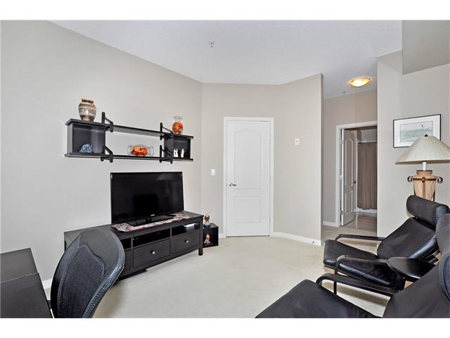 Photo 22: 302 1 Crystal Green Lane: Okotoks Condo for sale : MLS(r) # C4061966