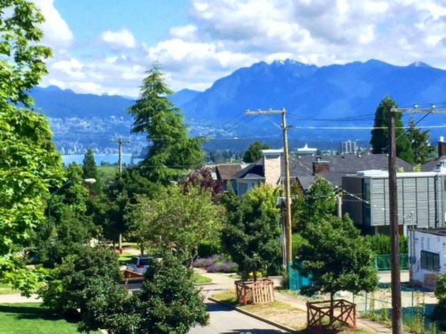 Main Photo: 3006 W 27TH Avenue in Vancouver: MacKenzie Heights House for sale (Vancouver West)  : MLS® # R2081972