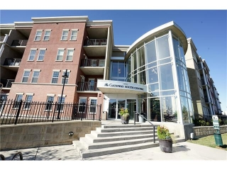 Main Photo: 3512 11811 LAKE FRASER Drive SE in Calgary: Lake Bonavista Condo for sale : MLS(r) # C4081511