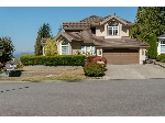 Main Photo: 4152 BELANGER Drive in Abbotsford: Abbotsford East House for sale : MLS(r) # R2109439