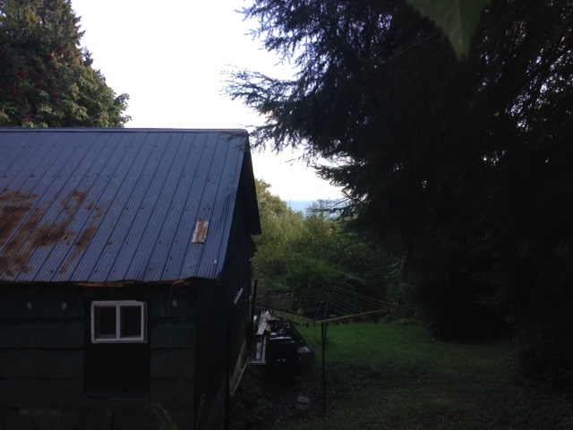 Photo 2: Photos: 73-79 HEAD Road in Gibsons: Gibsons & Area House for sale (Sunshine Coast)  : MLS® # R2110391