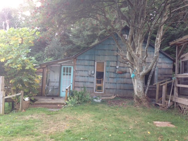 Photo 3: Photos: 73-79 HEAD Road in Gibsons: Gibsons & Area House for sale (Sunshine Coast)  : MLS® # R2110391