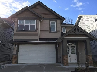 Main Photo: 34830 MCMILLAN Place in Abbotsford: Abbotsford East House for sale : MLS®# R2117972