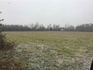 Main Photo: HWY 18 Range Road 270: Rural Westlock County Rural Land/Vacant Lot for sale : MLS® # E4042426