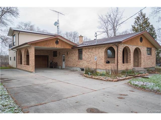 FEATURED LISTING: 7576 HENDERSON Highway St Clements