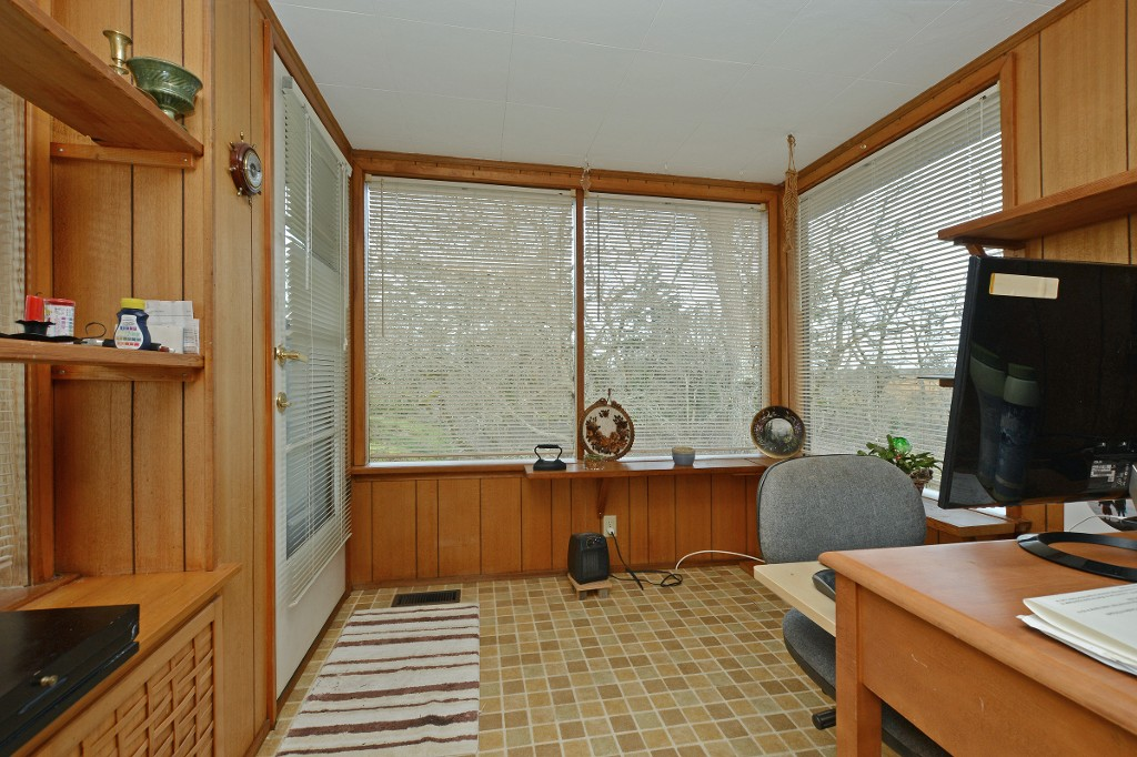 Photo 13: 3595 James Heights in VICTORIA: SE Maplewood Single Family Detached for sale (Saanich East)  : MLS® # 372858