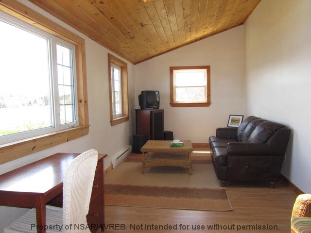 Photo 20: Photos: 783 WEST GREEN HARBOUR Road in West Green Harbour: 407-Shelburne County Residential for sale (South Shore)  : MLS®# 201701314