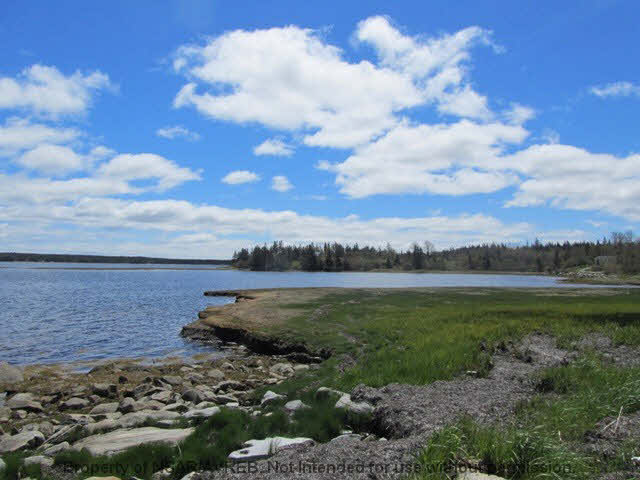 Photo 10: Photos: 783 WEST GREEN HARBOUR Road in West Green Harbour: 407-Shelburne County Residential for sale (South Shore)  : MLS®# 201701314