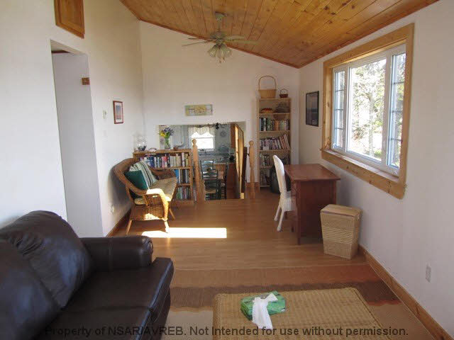 Photo 21: Photos: 783 WEST GREEN HARBOUR Road in West Green Harbour: 407-Shelburne County Residential for sale (South Shore)  : MLS® # 201701314