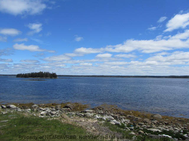 Photo 11: Photos: 783 WEST GREEN HARBOUR Road in West Green Harbour: 407-Shelburne County Residential for sale (South Shore)  : MLS®# 201701314