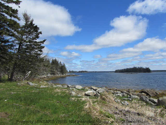 Photo 8: Photos: 783 WEST GREEN HARBOUR Road in West Green Harbour: 407-Shelburne County Residential for sale (South Shore)  : MLS® # 201701314