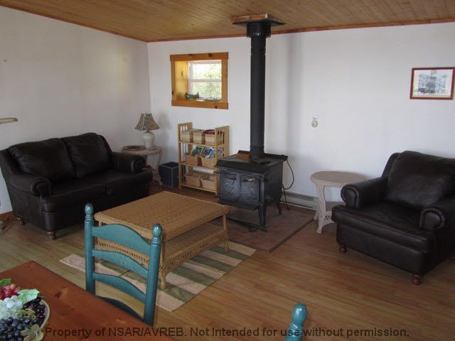 Photo 12: Photos: 783 WEST GREEN HARBOUR Road in West Green Harbour: 407-Shelburne County Residential for sale (South Shore)  : MLS® # 201701314