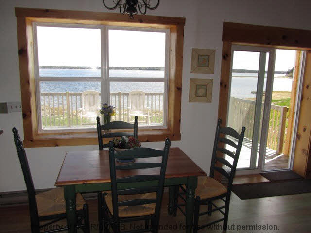 Photo 13: Photos: 783 WEST GREEN HARBOUR Road in West Green Harbour: 407-Shelburne County Residential for sale (South Shore)  : MLS® # 201701314