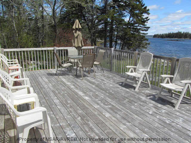 Photo 7: Photos: 783 WEST GREEN HARBOUR Road in West Green Harbour: 407-Shelburne County Residential for sale (South Shore)  : MLS®# 201701314