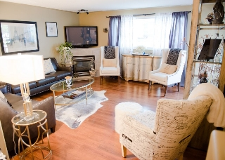 Main Photo: 115 237 YOUVILLE Drive E in Edmonton: Zone 29 Condo for sale : MLS(r) # E4050687