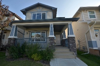 Main Photo: 634 MCDONOUGH in Edmonton: Zone 03 House for sale : MLS(r) # E4055361