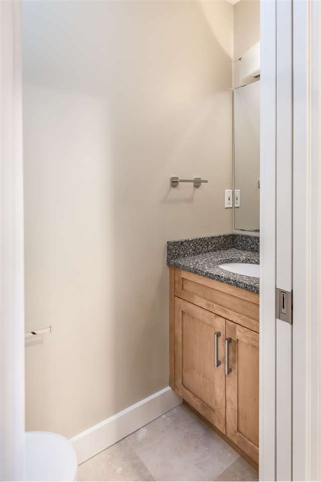 "Photo 9: 9 2970 MARINER Way in Coquitlam: Ranch Park Townhouse for sale in ""MARINER MEWS"" : MLS® # R2147857"