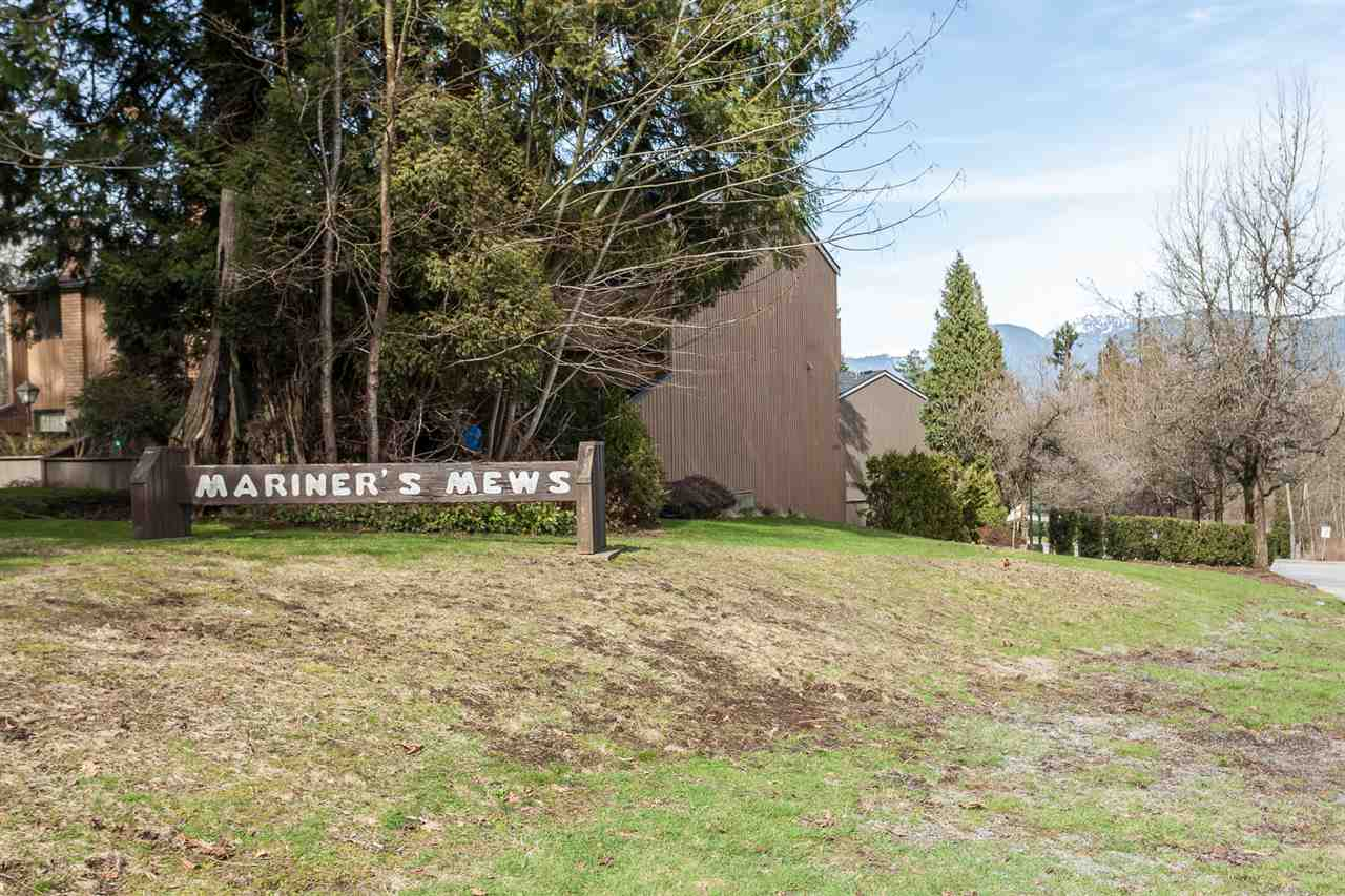 "Photo 19: 9 2970 MARINER Way in Coquitlam: Ranch Park Townhouse for sale in ""MARINER MEWS"" : MLS® # R2147857"