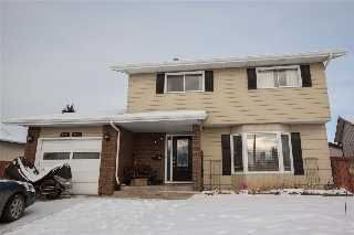 Main Photo: 1363 39 Street in Edmonton: Zone 29 House for sale : MLS(r) # E4057239