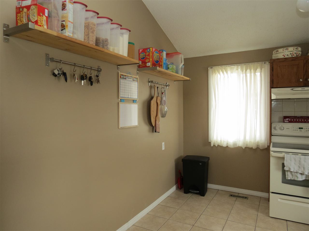 Photo 5: 9907 90 Street: Morinville House for sale : MLS(r) # E4057678