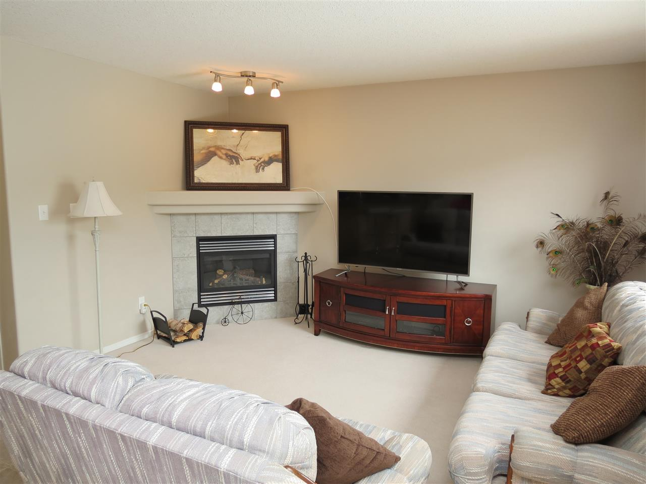 Photo 15: 9429 80 Avenue: Morinville House Half Duplex for sale : MLS(r) # E4059755
