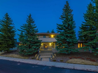 Main Photo: 2831 126 Street NW in Edmonton: Zone 16 House for sale : MLS(r) # E4061665