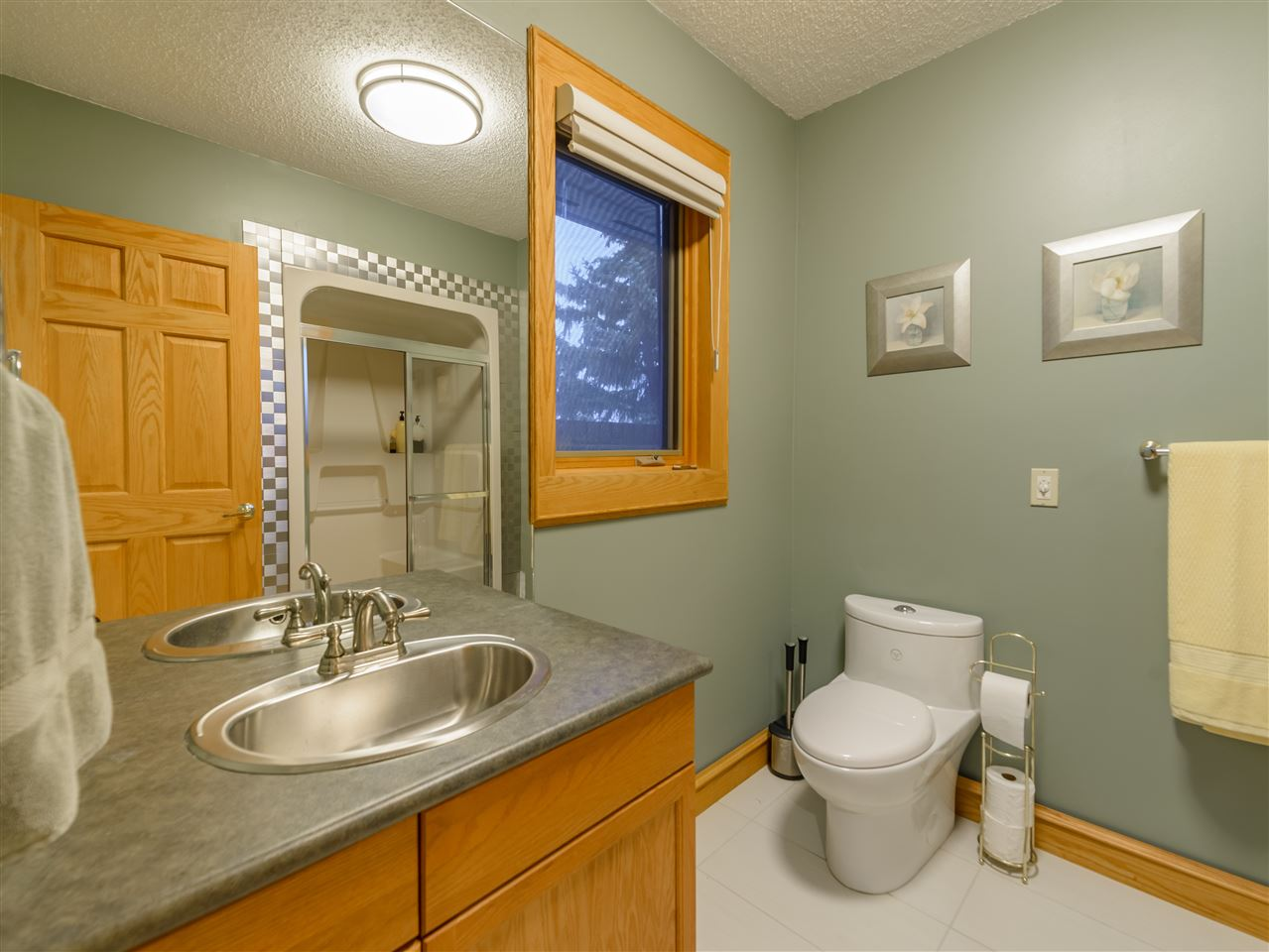 Photo 26: 2831 126 Street NW in Edmonton: Zone 16 House for sale : MLS® # E4061665