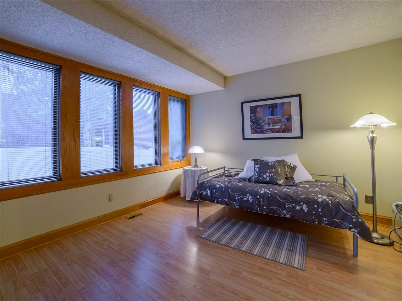 Photo 23: 2831 126 Street NW in Edmonton: Zone 16 House for sale : MLS® # E4061665