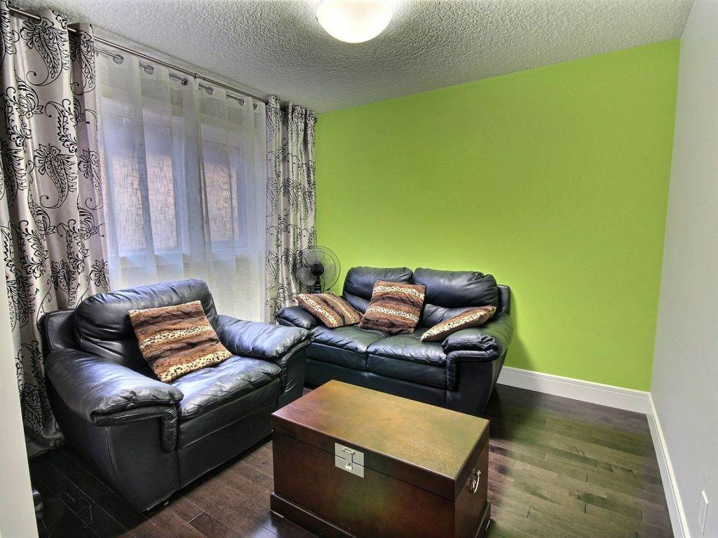 Photo 13: 811 Albany Cove in Edmonton: Zone 27 House for sale : MLS® # E4061798