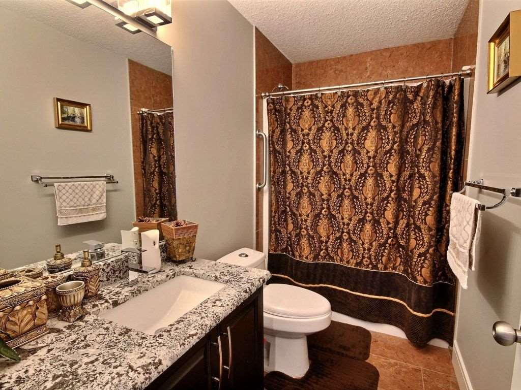 Photo 12: 811 Albany Cove in Edmonton: Zone 27 House for sale : MLS® # E4061798
