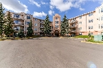 Main Photo: 410 10945 21 Avenue in Edmonton: Zone 16 Condo for sale : MLS(r) # E4062242