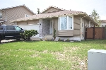 Main Photo: 11 Gariepy CR in Edmonton: Zone 20 House for sale : MLS® # E4063153
