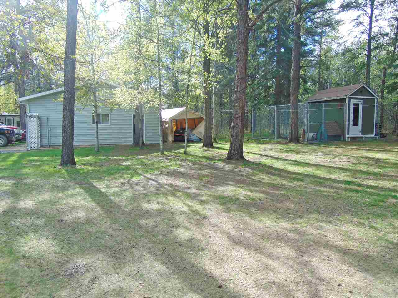 Photo 6: 67 59419 Rge Rd 240: Rural Westlock County Manufactured Home for sale : MLS(r) # E4064786