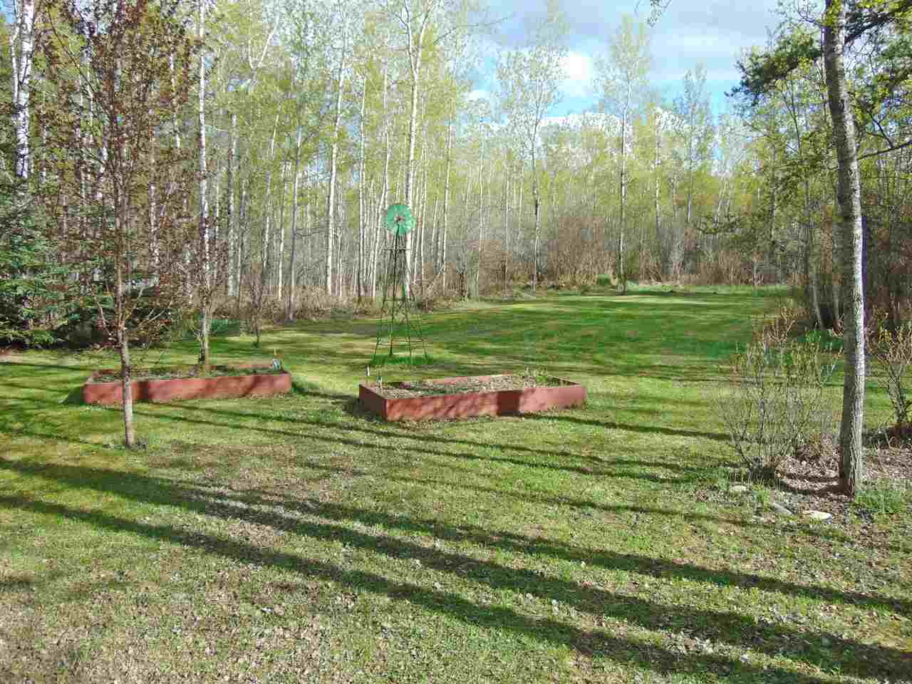 Photo 26: 67 59419 Rge Rd 240: Rural Westlock County Manufactured Home for sale : MLS(r) # E4064786