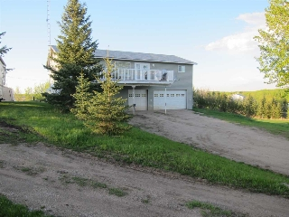 Main Photo: 106 54228 Rge Rd 12: Rural Lac Ste. Anne County House for sale : MLS(r) # E4065693