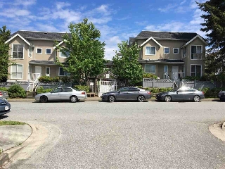 Main Photo: 303 3683 WELLINGTON Avenue in Vancouver: Collingwood VE Townhouse for sale (Vancouver East)  : MLS(r) # R2174474
