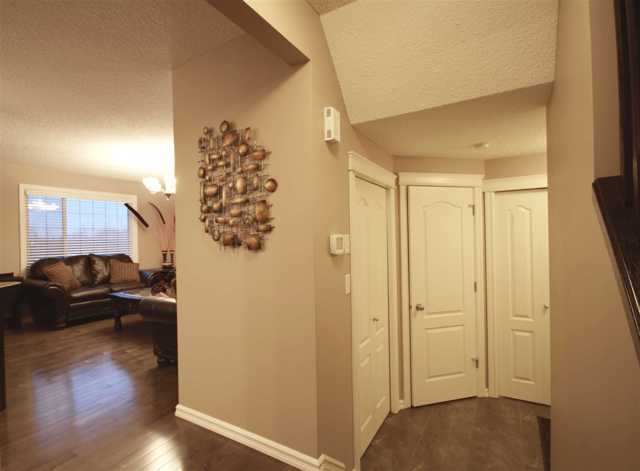 Photo 6: 17915 84 Street in Edmonton: Zone 28 House for sale : MLS® # E4069405
