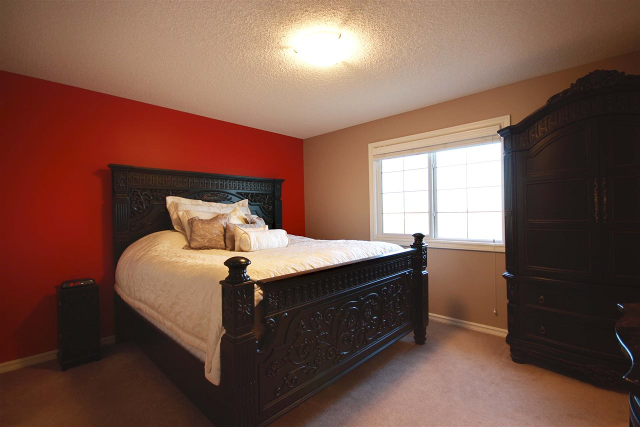 Photo 15: 17915 84 Street in Edmonton: Zone 28 House for sale : MLS® # E4069405