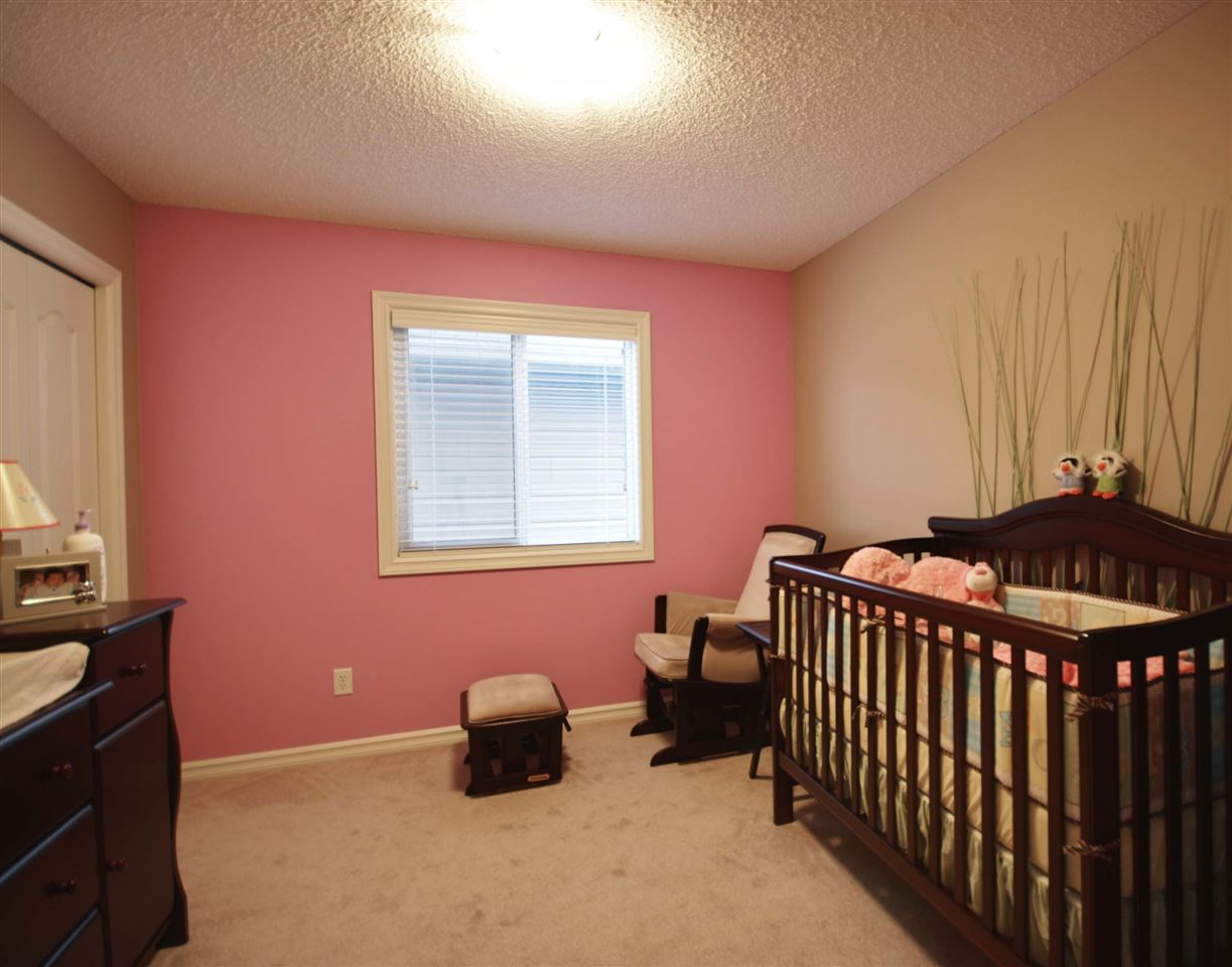 Photo 17: 17915 84 Street in Edmonton: Zone 28 House for sale : MLS® # E4069405