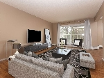 Main Photo:  in Edmonton: Zone 14 Condo for sale : MLS(r) # E4070294