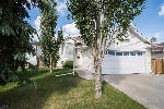 Main Photo: 4032 29 Street in Edmonton: Zone 30 House for sale : MLS(r) # E4071296