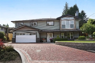 Main Photo: 1602 EASTERN Drive in Port Coquitlam: Mary Hill House for sale : MLS(r) # R2189431