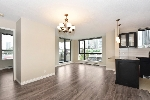 Main Photo: 301 7225 ACORN Avenue in Burnaby: Highgate Condo for sale (Burnaby South)  : MLS(r) # R2189394