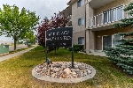 Main Photo: 307 16221 95 Street in Edmonton: Zone 28 Condo for sale : MLS(r) # E4074703