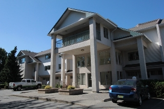 "Main Photo: 210 1755 SALTON Road in Abbotsford: Central Abbotsford Condo for sale in ""The Gateway"" : MLS® # R2192856"