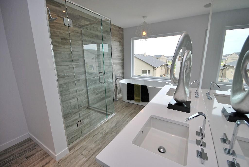 Ensuite Bathroom Winnipeg marc rondeau : re/max performance realty : my listings | winnipeg