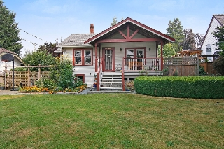 Main Photo: 33889 ELM Street in Abbotsford: Central Abbotsford House for sale : MLS®# R2196458